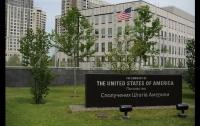 В США дали оценку украинским выборам