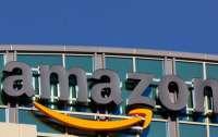 Минфин США оштрафовал Amazon за поставку товаров в Крым