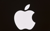 Репутация Apple сильно ухудшилась