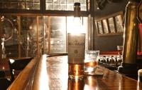 В Шотландии запретили дешевый виски
