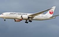 Japan Airlines отстранила от работы 19 нетрезвых пилотов