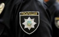 В Киеве полицейских осудили за фальшивую раскрываемость преступлений