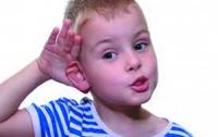 Проблемы со слухом поможет выявить смартфон