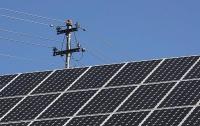 Испания профинансирует строительство солнечной электростанции в Чернобыле