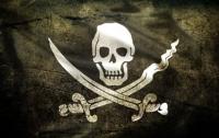Россия возглавила рейтинг по количеству пиратских загрузок