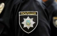 Жуткая находка: в Запорожье в квартире обнаружен труп