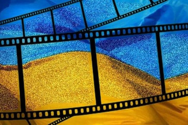 Вгосударстве Украина запретили показ русского фильма иукраинского сериала