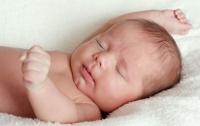 В Киеве начали по-новому регистрировать новорожденных