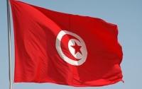 Жертву изнасилования в Тунисе отправили на восемь месяцев в тюрьму