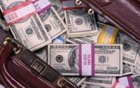 В Виннице глава ОСМД сбежал с деньгами жильцов