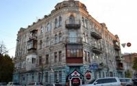 Около 100 исторических домов в Киеве под угрозой уничтожения