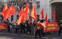 Оккупантские власти Крыма проводят тотальную милитаризацию и возвращают полуостров в
