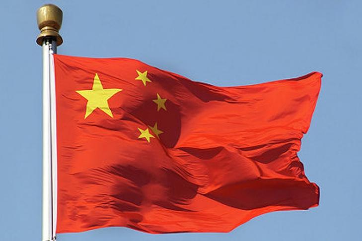 Власти Шанхая лимитируют количество граждан
