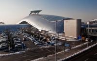 Между Днепром и Запорожьем построят новый аэропорт
