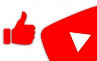 Что нужно знать начинающим видеоблогерам