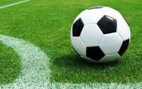 Названы вступившие в силу основные изменения в правилах футбола