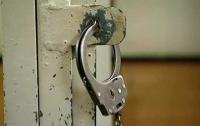 Харьковского серийного насильника осудили, но приговор не вступил в силу