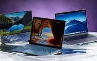 На выставке BETT 2020 в Лондоне представили ноутбуки для студентов