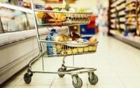 Назвали причину постоянного роста цен на продукты