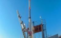 США начали работать над новыми ракетными системами