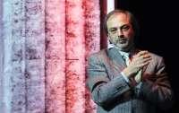 Умер известный киевлянин, художник-сценограф Борис Краснов