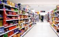 Еврокомиссия: в Восточную Европу продают продукты худшего качества, чем в Западную