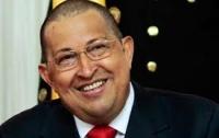 Уго Чавеса облучат в Гаване к приезду Папы Римского
