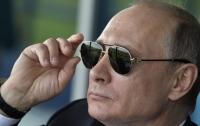 Старый план Путина по Украине не умер: вице-адмирал рассказал о новой угрозе