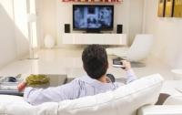 Телевизор смертельно опасен - ученые