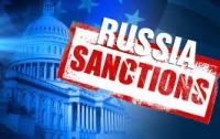 Дональд Трамп ввел новые санкции из-за Скрипалей