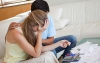 За долг более 14 тыс. гривен за коммуналку могут забрать квартиру