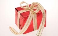 Американец заплатил за чужие покупки $40 тысяч в честь Рождества