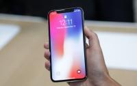Новый iPhone можно будет быстрее зарядить за $74