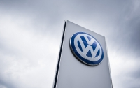 Volkswagen заявил о больших переменах в компании