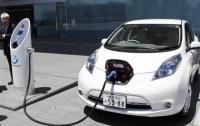 Шотландия запретила новые авто на бензине и дизеле с 2032 года