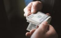 Мошенники выманили у харьковчанина тысячи долларов