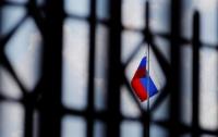 Россия получила от Украины ноту о непродлении Договора о дружбе