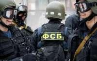 Российские спецслужбы попались на откровенном фейкоплете о войне СБУ и ГРУ