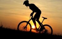 Плохие новости сообщили велосипедистам