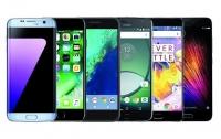 Названы интересные смартфоны, на которые стоит обратить внимание