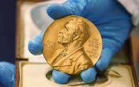 Умер лауреат Нобелевской премии