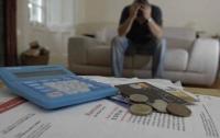 Квартиры за долги по коммуналке не конфискуют – глава Минюста