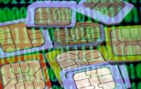 Виявлена нова вразливість SIM-карт, що дозволяє віддалено здійснювати дзвінки, відправляти SMS і не тільки
