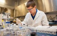 Найден способ лечения рака с помощью антибиотиков