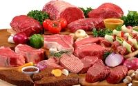 Дешевого мяса в Украине пока не будет