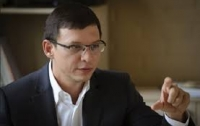 Мураев «лег» под АП, чем помножил свой рейтинг на ноль, – эксперт