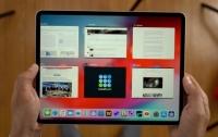 Нова iOS вже працює на деяких пристроях