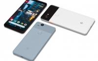 Пользователи новых смартфонов Google жалуются на проблемы с экраном
