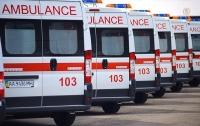 Страшная трагедия случилась с жительницей многоэтажки в Кривом Роге