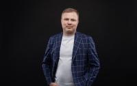 Предприниматель Дмитрий Никифоров – о бизнесе, о стране, о перспективах: